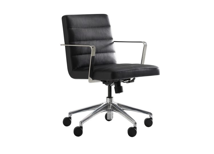 est living buydesign duet office chair 01 750x540