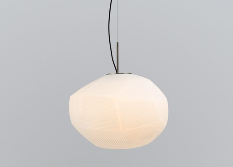 Gemo Suspension Light