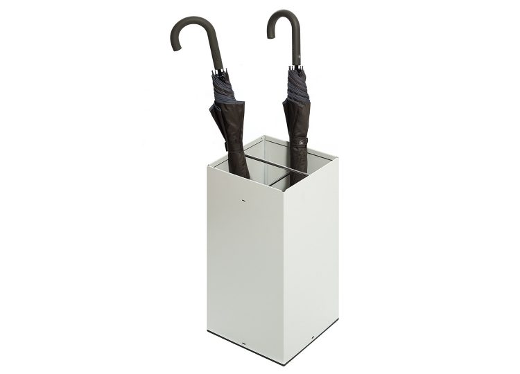 est living buydesign riga umbrella stand 02 750x540