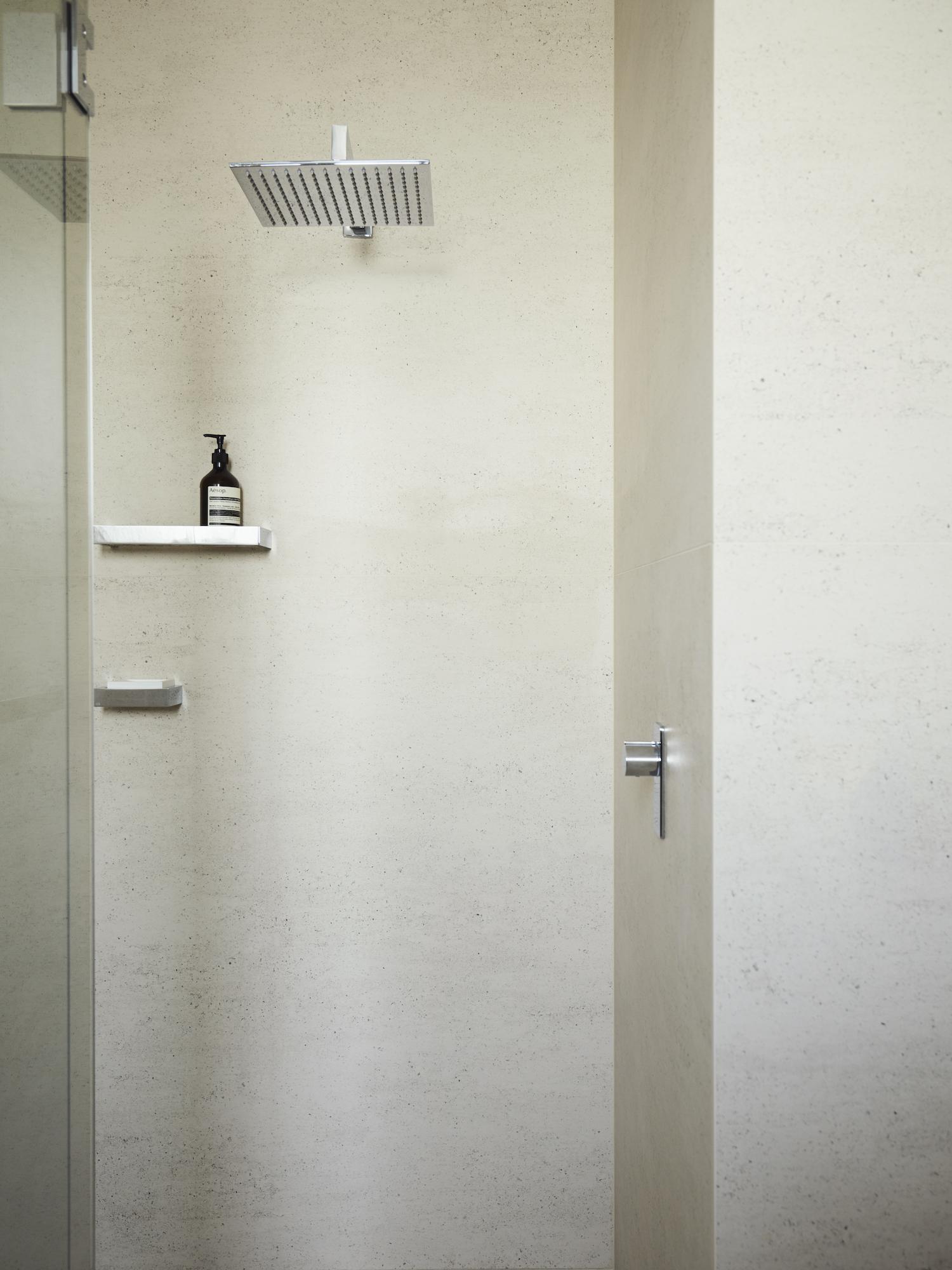 est living cosentino dekton house 11