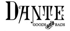 Dante Goods and Bads