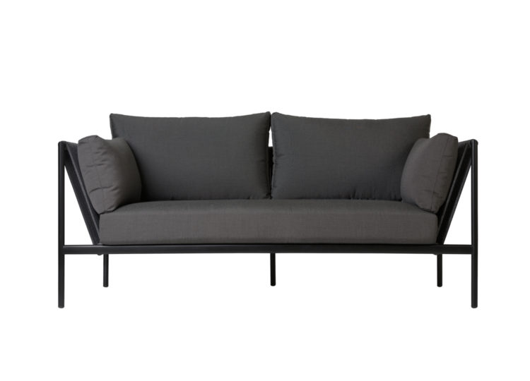 est living domo chill sofa 750x540