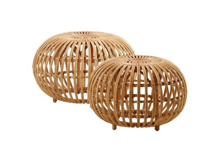est living domo sika design ottoman 01 750x540