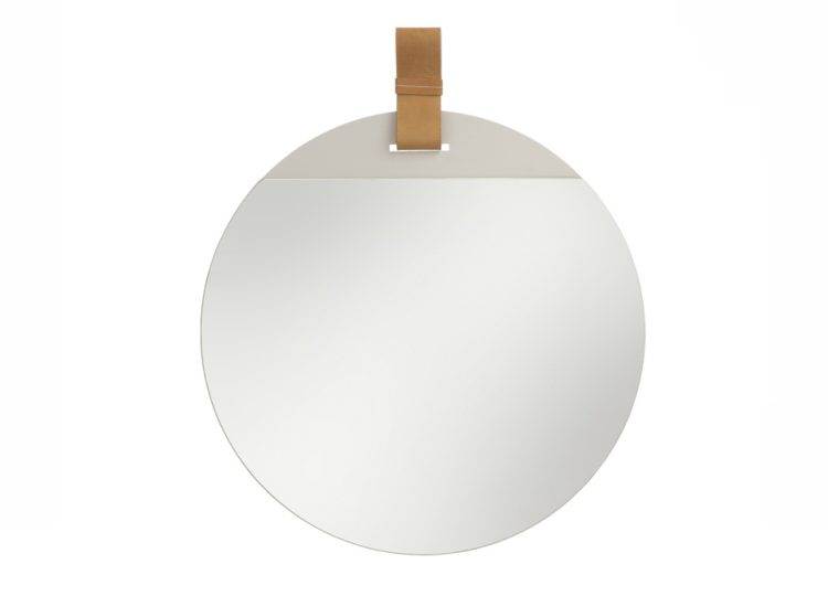 est living ferm living enter mirror 01 750x540