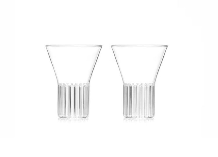 est living fferrone design rila medium glasses 01 750x540