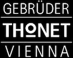 Gebruder Thonet Vienna
