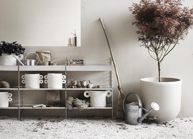 est living great dane string furniture galvanised launch 12