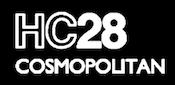 HC28 Cosmopolitan