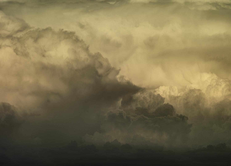 est living in conversation photographer trevor mein stratosphere7092