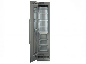 Liebherr Monolith Freezer 18″