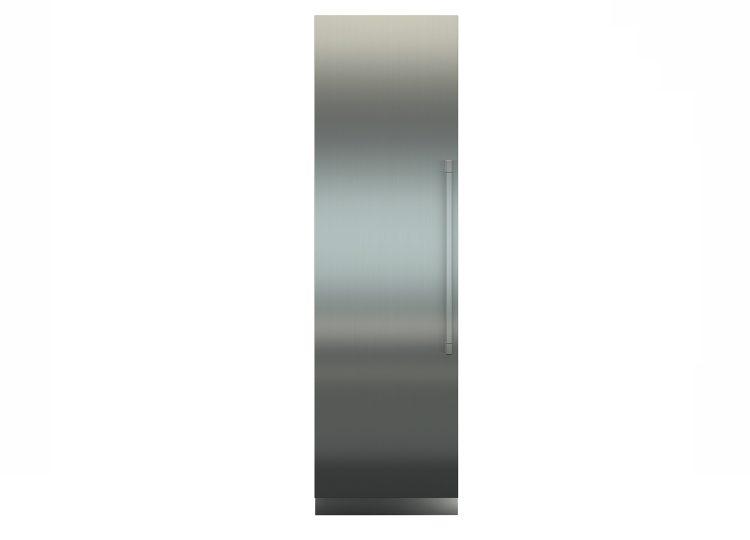 Liebherr Monolith Freezer 24″