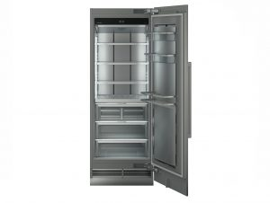 Liebherr Monoloth Fridge 30″