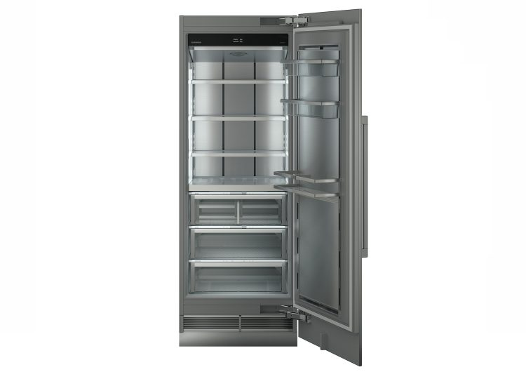 Liebherr Monolith Fridge 30″