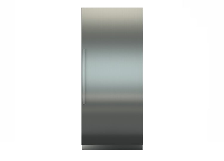 est living liebherr monolith fridge 36 02 750x540