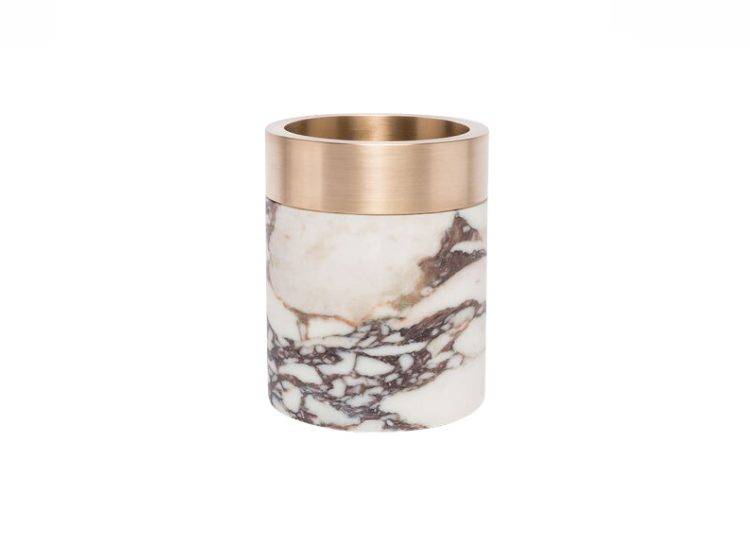 est living michael verheyden coppa container 01 750x540