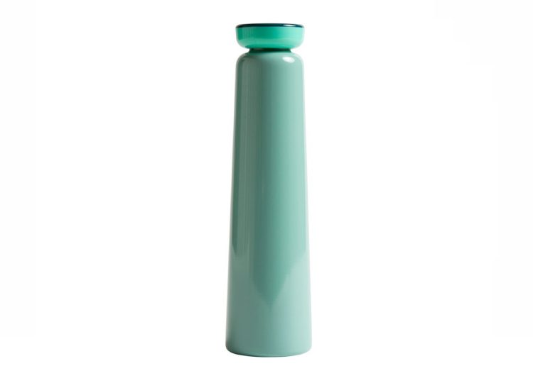 est living mint sowden bottle 01 750x540