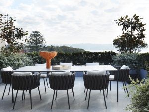 Outdoor Living | Wolseley Home by Mrs Smith