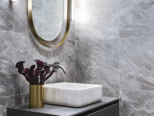 Bathroom 2 | The Glasshouse Bathroom by Nina Maya Interiors