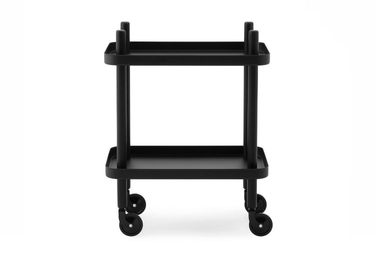 est living normann copenhagen block mobile side table 01 750x540