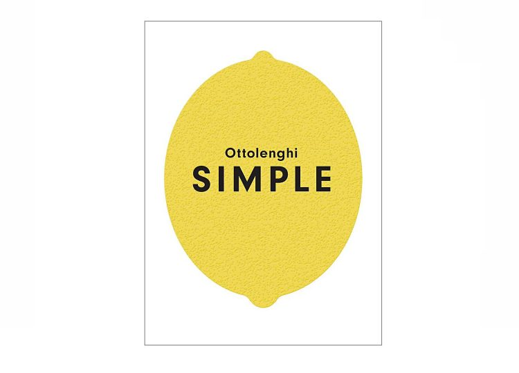 est living ottolenghi simple cookbook 01 750x540