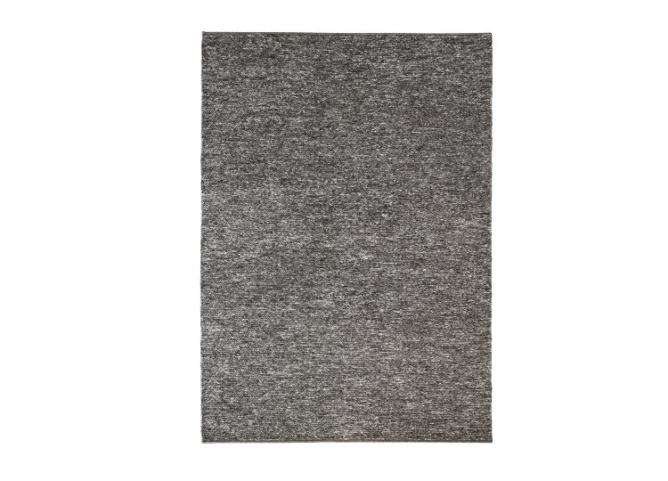 Andorra Rug – Pepper