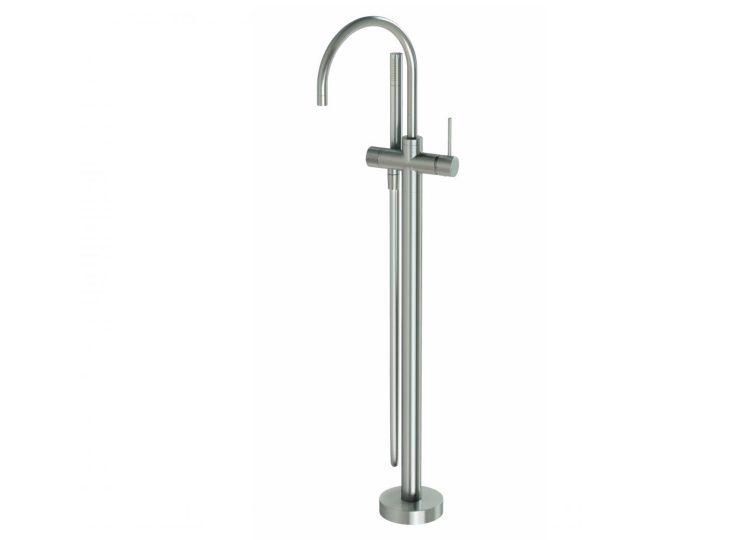est living phoenix tapware vivid slimline floor mounted bath mixer 01 750x540