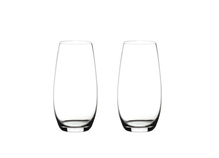 est living ridel stemless glasses 01 750x540