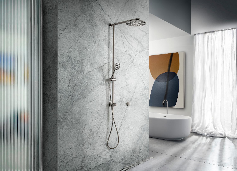 est living rogerseller eccentric shower 01 1