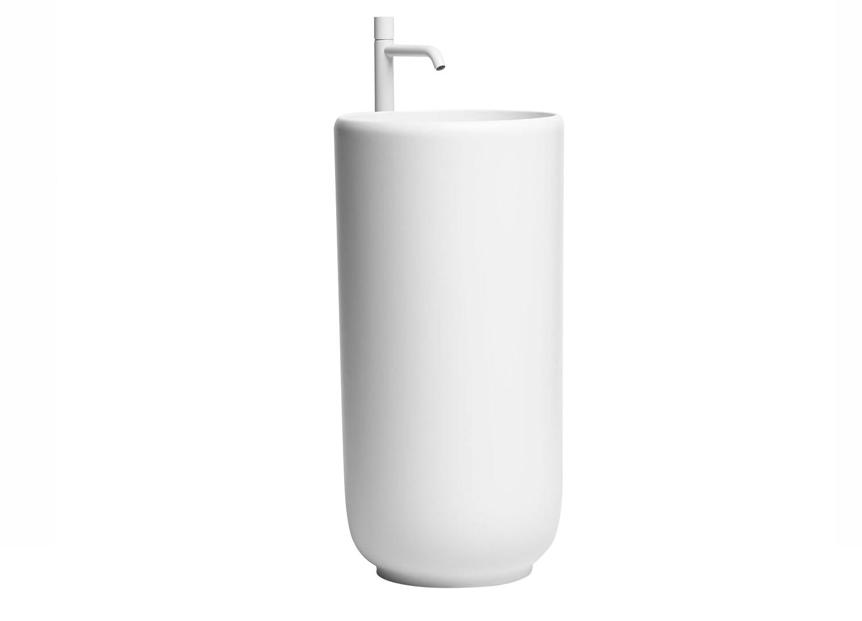 est living rogerseller homey freestanding washbasin cristalplant 01