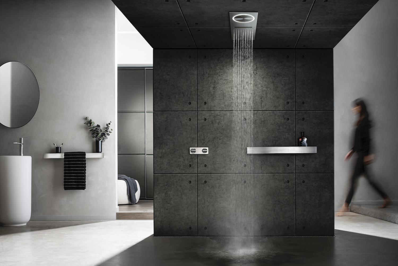 est living rogerseller tectonic shower 01