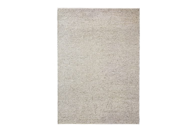 Andorra Rug – Terrazzo