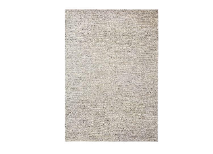 est living terrazzo rug 750x540
