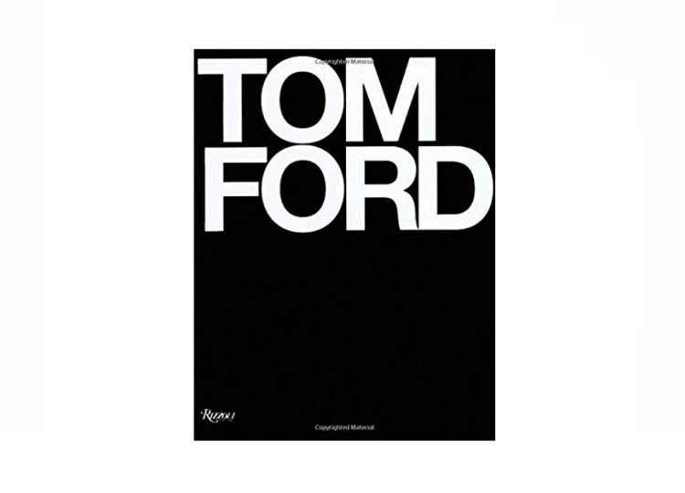 est living tom ford book 01 750x540