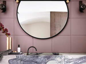 Bathroom | Sydney House Bathroom by Decus Interiors