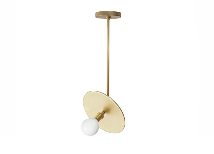 est living workstead brass pendant light 01 1 750x540