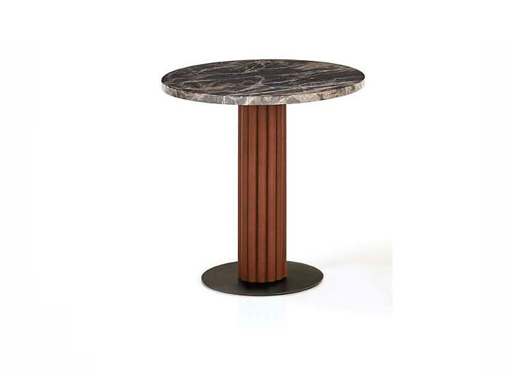 miles table wittmann est living 750x540