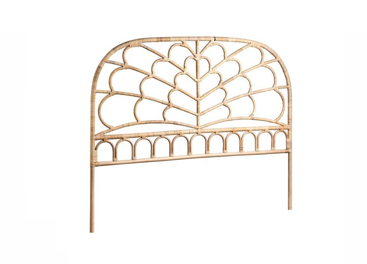 sika design celia headboard est living 750x540