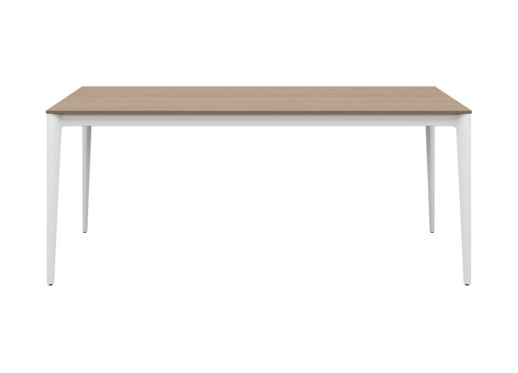 torino table boconcept est living 02 750x540