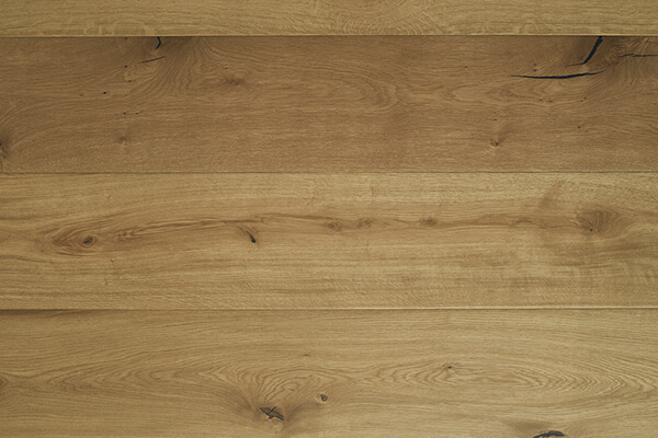 Royal Oak Floors Aged Smoked