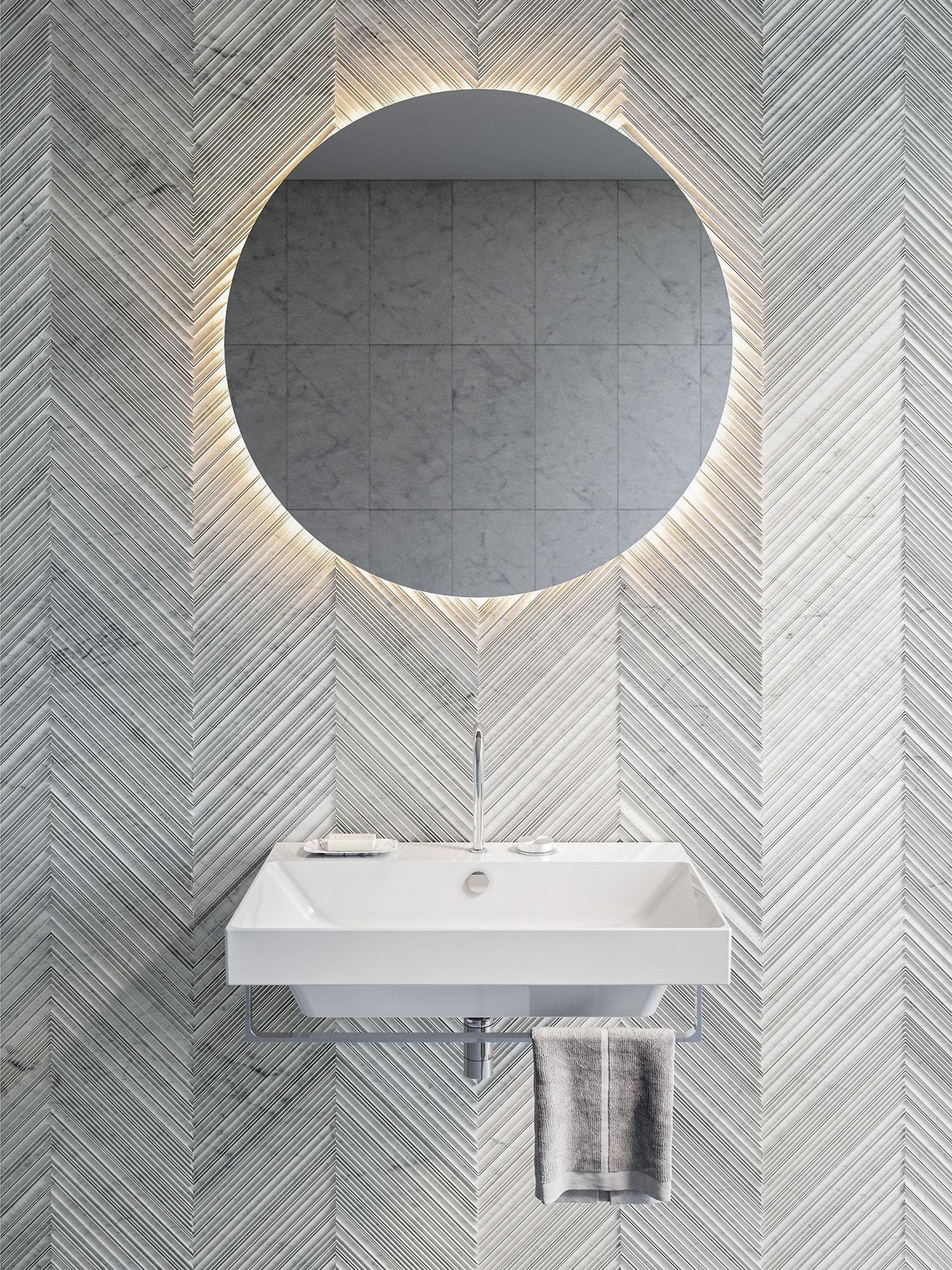 EST Living Rogerseller Bathroom Brands Catalano 02