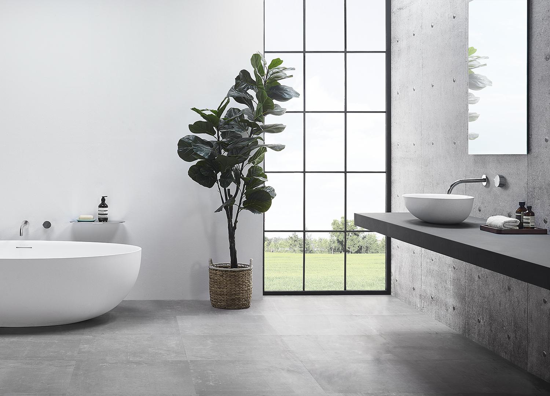EST Living Rogerseller Bathroom Brands Claybrook 01
