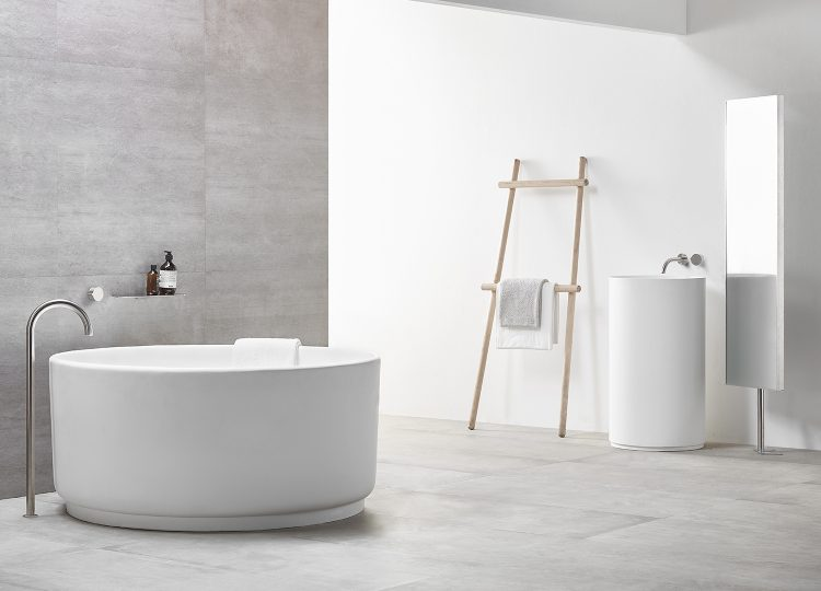 Four European Bathroom Brands to Know