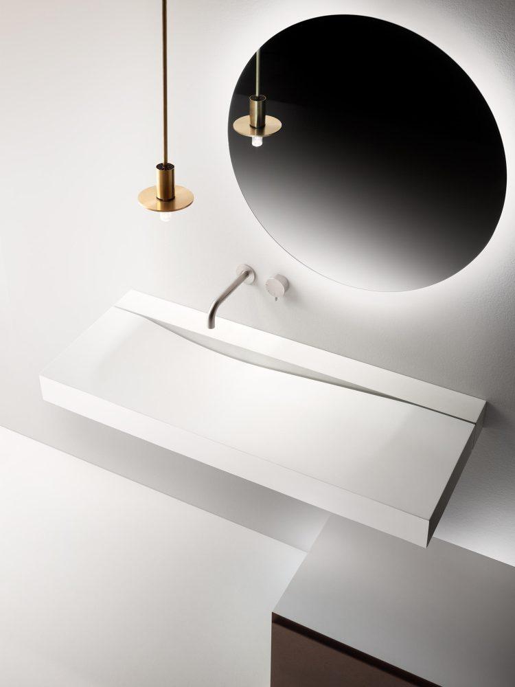 EST Living Rogerseller Bathroom Brands Falper 04 750x1000