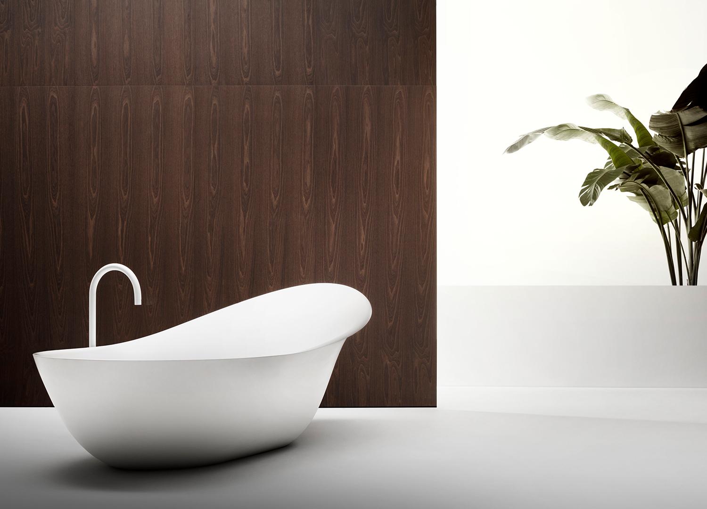 EST Living Rogerseller Bathroom Brands Falper 05