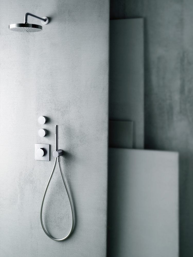 EST Living Rogerseller Bathroom Brands Fantini 04 750x1000