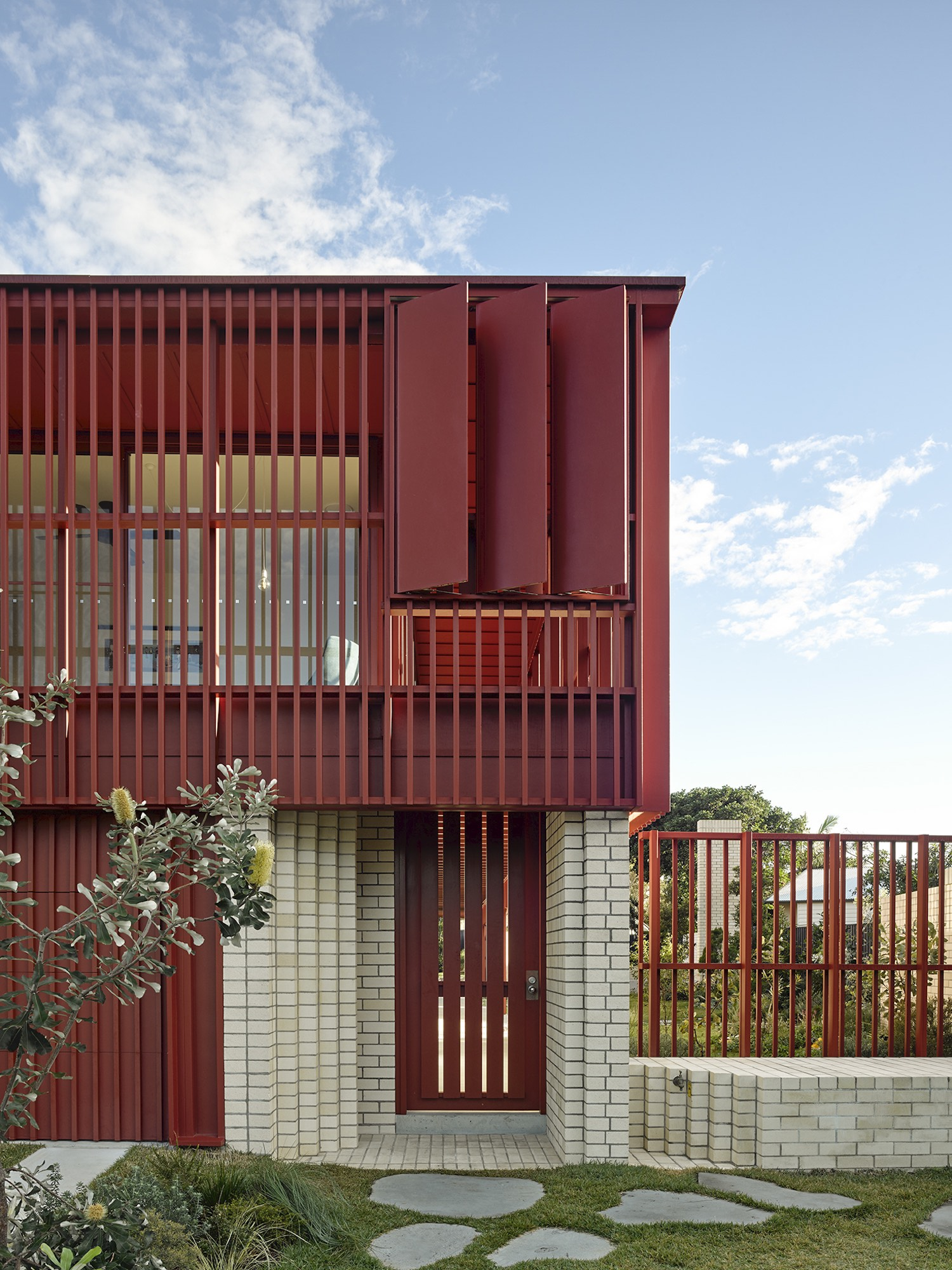 est casuarina house vokes and peters brickworks 3