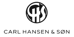 Carl Hansen + Son