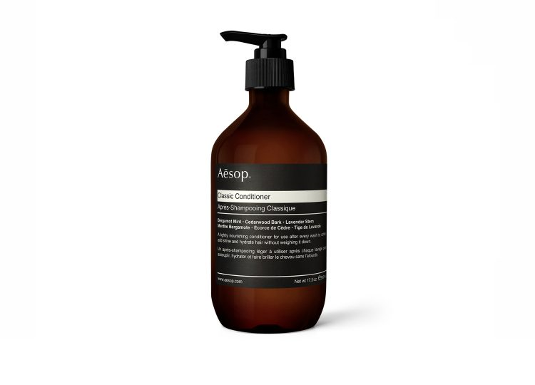 est living aesop classic conditioner 01 750x540