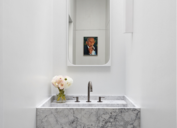 est living albert park home robson rak bathroom 07 750x540