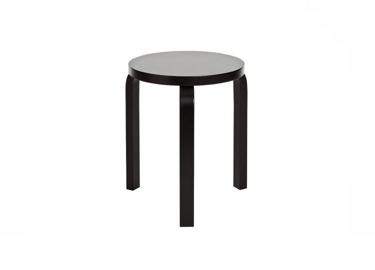 est living artek stool 60 black 01 750x540